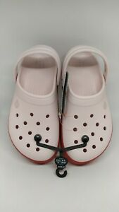 SALE-Authentic-CROCS-for-Womens-in-Size-US8