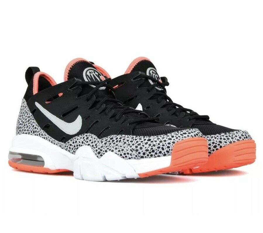 Nike Air Trainer Max '94 Low Safari Men's Comfortable The most popular shoes for men and women