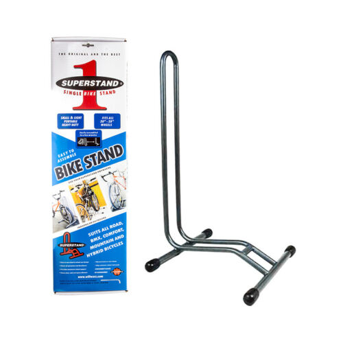 Willworx Super Stand Display Stand Flatpack Retail Packaging