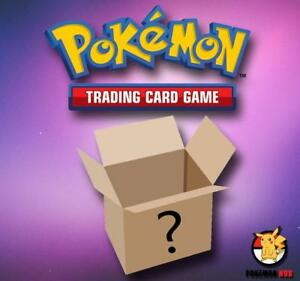 Pokemon-Mystery-Box-Brand-New-Sealed-Booster-Packs-Booster-Box-Sealed-Tin
