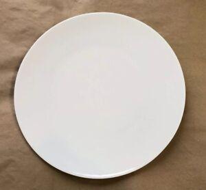 Rosenthal-Studio-Line-Tac-White-Salad-Plate-new