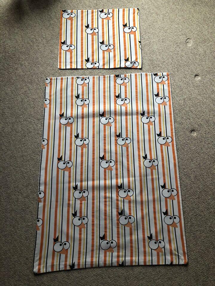Sengetøj, 70x100