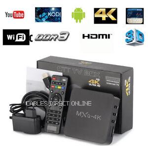 MXQ-Pro-Android-Streamer-4K-64Bit-Quad-Core-Smart-TV-Box-S905W-AMLOGIC-Lot