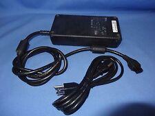 Used Genuine Dell Ac Dc Adapter Da-2 Series D220P-01 12V 18A 0mk394