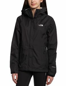 Image is loading The-North-Face-Women-039-s-Venture-Waterproof- 7300be5a5