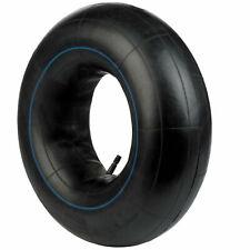 215//75 195//205 valve TR15 Good quality x16 New Tyre Inner Tube