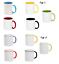 Indexbild 1 - IhrBild24 1x farbige Fototasse Bedruckt nach Wunsch Geschenk Verein Werbeartikel