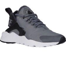 Nike Womens Huarache Run Ultra BR Trainers 833292 001