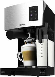 Cecotec-Cafetera-Express-Semiautomatica-Power-Instant-ccino-20-1450W-20-Bares