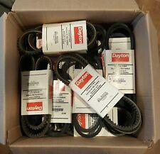 "Dayton Premium V-Belt 4L310H 4L310 1//2/"" x 31/"" R32A"