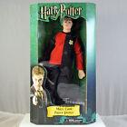 NECA Harry Potter 12