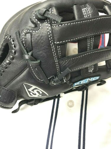 """XENO SERIES FP Glove 12.50"""" FGXN14-BK125 RHT NWT"""