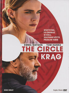 DVD-THE-CIRCLE-KR-G-NEW-DVD-BOOKLET