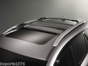 Image Is Loading 2013 2016 5 Mazda CX Genuine OEM