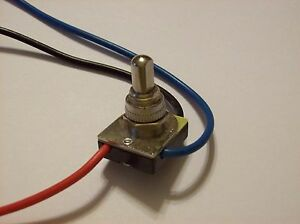 3 way nickel push button 2 circuit four position canopy switch 3 8