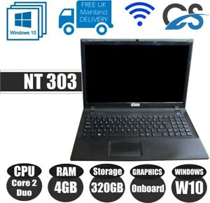 STONE NT303 TREIBER WINDOWS 7