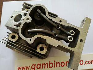 Testa motore lombardini 4ld820 lda100 completa di for Motore lombardini 3ld510 prezzo