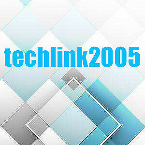 techlink2005