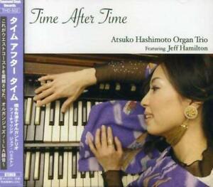 Time-After-Time-Atsuko-Hashimoto-Organ-Trio-Featuring-Jeff-Hamilton-obi