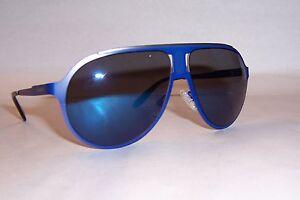 32ba2d8f0bba Image is loading NEW-Carrera-Sunglasses-Champion-M-T-S-Aviator-6VX-XT-