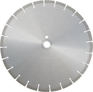 DIAKTIV-BETON-TRENNSCHEIBE-DIAMANT-SAGEBLATT-450-mm