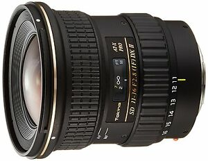 Tokina-11-16mm-f2-8-AT-X-PRO-DX-II-Lens-for-Sony