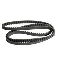 Stiga Dentatus distribution belt plate 9585-0164-01 800-8m-12