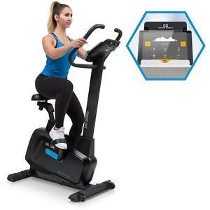 Bicicleta-estatica-Bici-Cardo-Entrenamiento-Bluetooth-App-20kg-Masa-oscilante