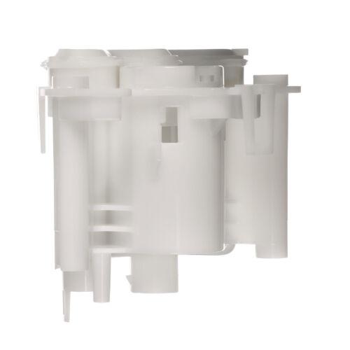 OEM Subaru Fuel Pump Filter 05-09 Legacy /& Outback 06-14 Tribeca NEW 42072AG16A