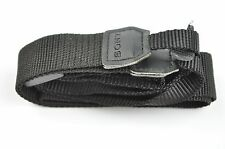 GENUINE SONY Neck Strap for SONY NEX-5N Digital Camera REPLACEMENT EH2511