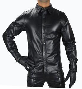 Gay leder Gay Leather