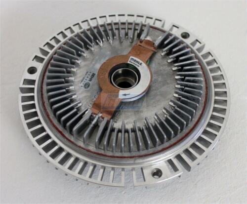 Visco-embrague embrague para ventilador de radiador mercedes 190 clase E S-clase /' 95 /'98