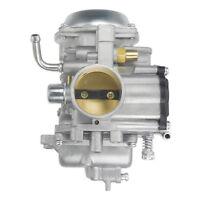 Polaris 500 Worker Carburetor/carb 1999