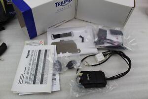 Triumph-Alarm-Kit-Type-W-S4-Part-A9808086-Speed-Triple-210445-gt-461331