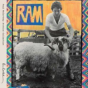 Paul-McCartney-Linda-McCartney-RAM-CD