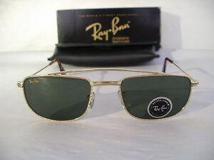 ray ban sunglasses us  image is loading new vintage b l ray ban 1940