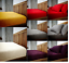 Oso-de-peluche-ropa-de-cama-de-cama-conjunto-de-Vellon-Sabana-Bajera-o-funda-de-almohada-SINGLE miniatura 1