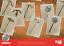 miniatuur 19 - 2019 Panini Fortnite Series 1 Basis / Base Cards 1-250 (zum aussuchen / choose)