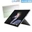 "thumbnail 1 - Microsoft Surface Pro 5 12.3"" 128GB SSD 4GB RAM Intel M3 Wifi Only Silver ✨ New"