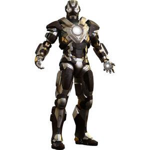 Iron-Man-3-Mark-XXIV-24-Tank-1-6th-Scale-Hot-Toys-Action-Figure