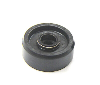 1982 1983 1984 Engine Water Pump Seal Yamaha DT 125 LC