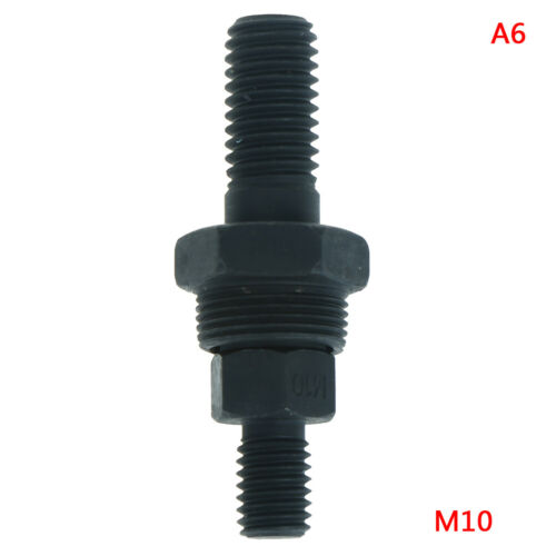 M3-M12 replacement riveter gun part threaded mandrel for hand nut rivet metricMC