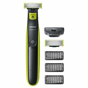Philips-QP2520-30-OneBlade-Recortador-de-barba-perfila-y-afeita-recargable