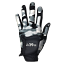 2-Pack-Fit39-Golf-Glove-Washable-Left-Hand-Relax-Grip-Gloves-for-Women-Men-F3 thumbnail 19