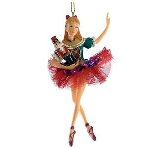 Katherines-Collection-Nutcracker-Clara-Ballerina-Tutu-Christmas-Tree-Ornament
