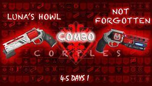 Destiny-2-Luna-s-Howl-Not-Forgotten-Xbox-One-4-5-Days-Guaranteed-Combo-Price