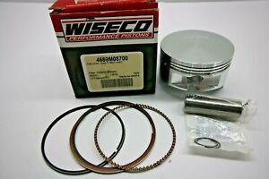 Wiseco-Piston-Kit-Oversize-87-mm-1mm-OS-95-03-Honda-TRX400-4669M08700