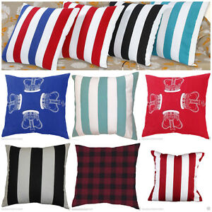 Throw-Home-Decoration-Sofa-Cotton-Pillow-Luxury-Printed-Cushion-Cover-18-039-x-18-039