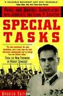 Special Tasks : From the New Foreword by Robert Conquest by Jerrold L. Schecter, Leona P. Schecter, Pavel Sudoplatov and Anatoli Sudoplatov (1995, Paperback, Revised)