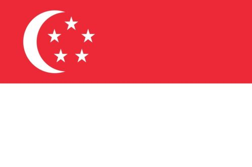 1999 SINGAPORE 2 DOLLARS P-38 UNC/> /> /> /> /> /> /> /> /> /> /> /> /> />EDUCATION HU TSU TAU